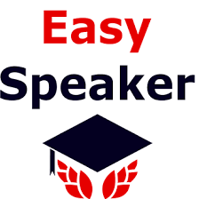 Easy Speaker - Aktion - comments - preis