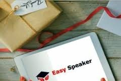 Easy Speaker - forum - Nebenwirkungen - test