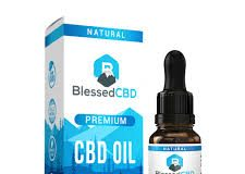 Sarahs Blessing Cbd Ol - Amazon - bestellen - Deutschland